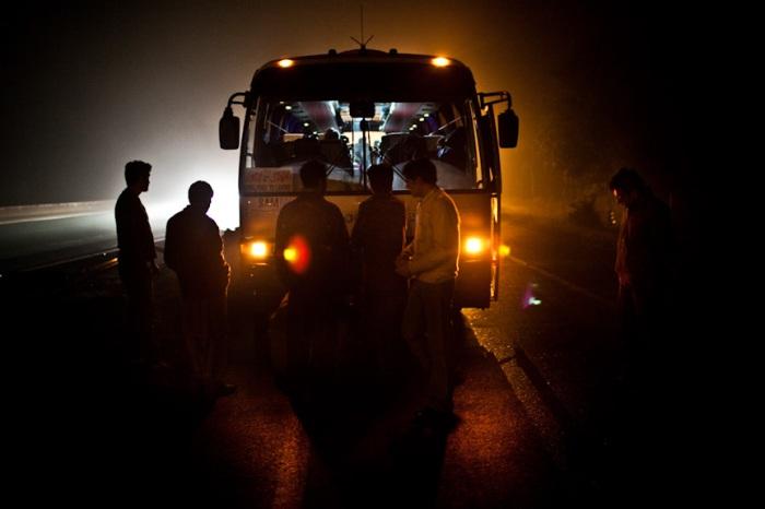 bus_ride-1