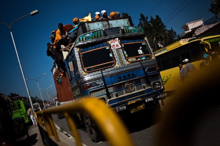 trucks-57