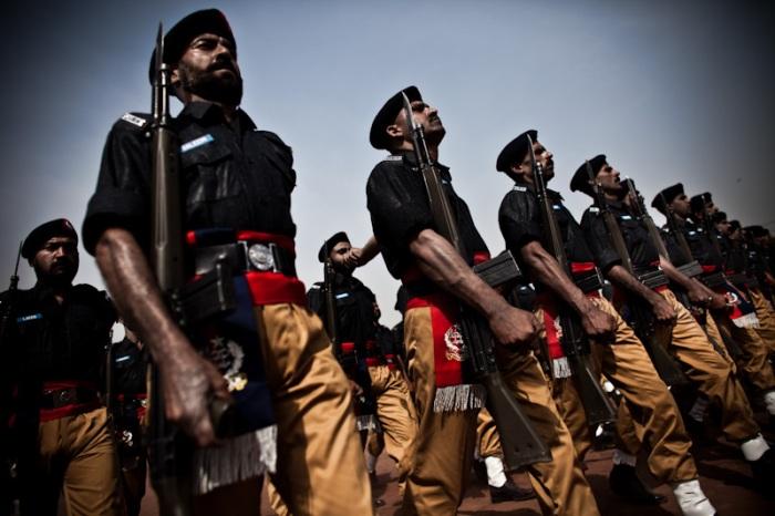 punjab_police-1064