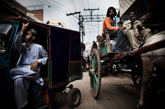 lahore_streets-104