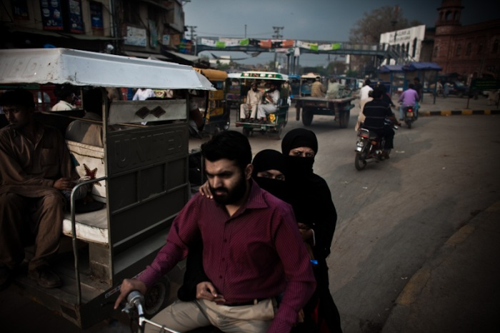 lahore_streets-290