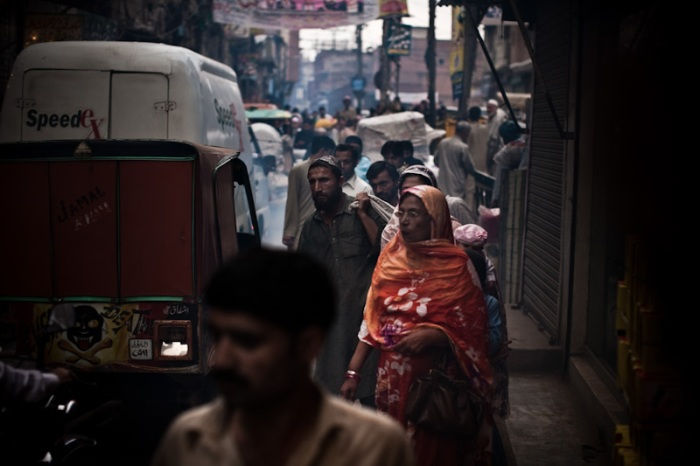 lahore_streets-463