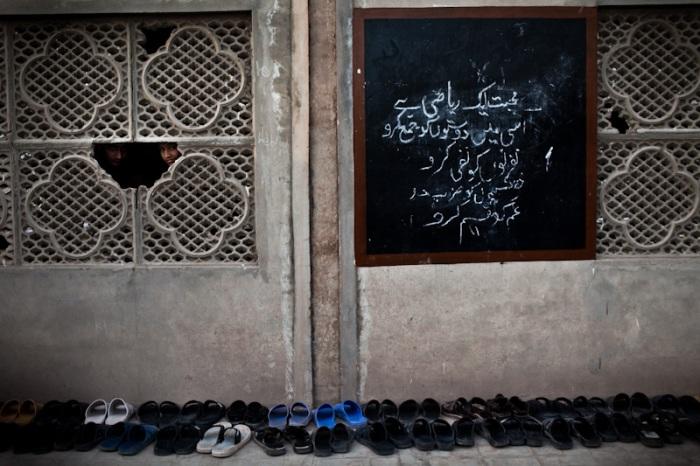 pak_education-446