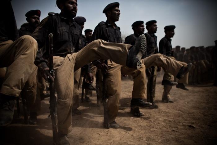 punjab_police-1175