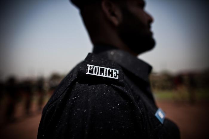 punjab_police-1396