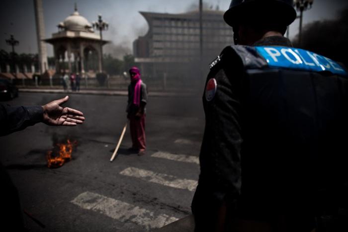 punjab_police-1512