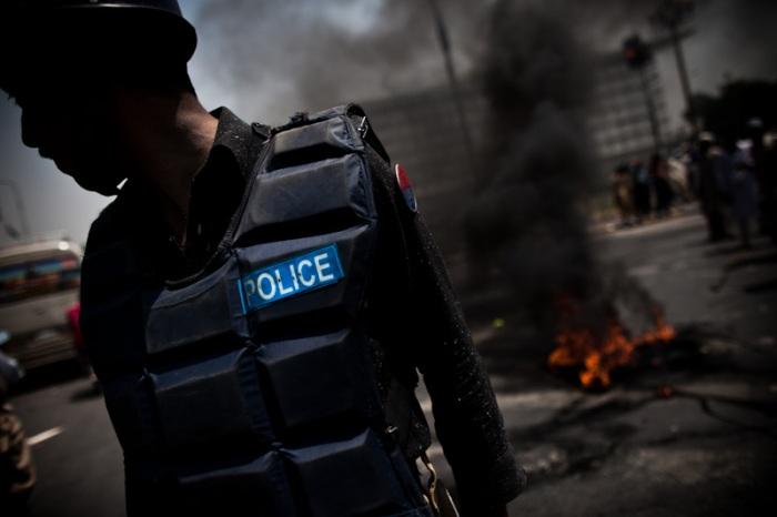 punjab_police-1525