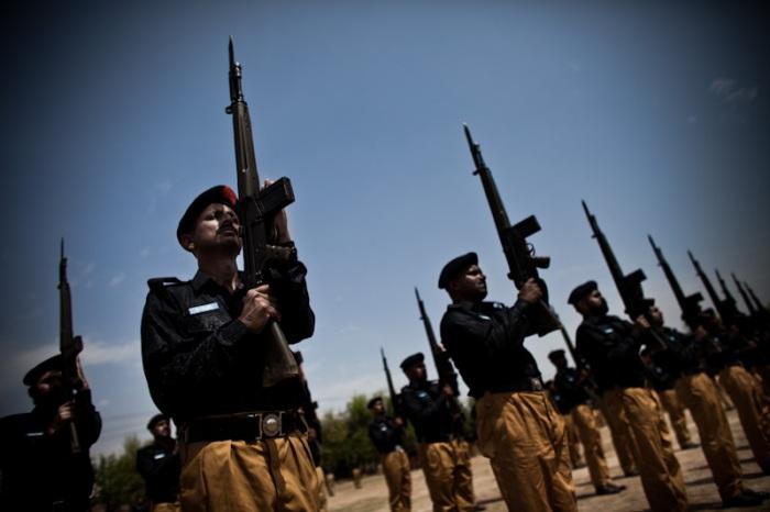 punjab_police-627