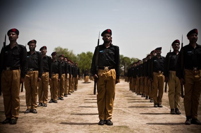 punjab_police-652