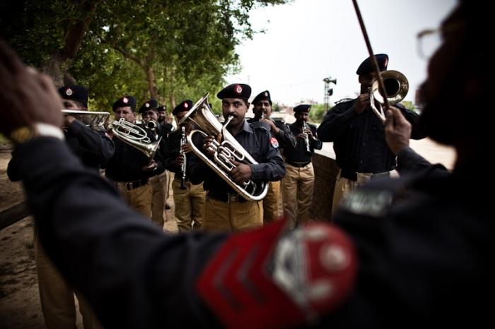 punjab_police-718