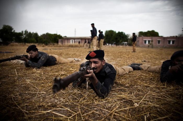 punjab_police-801