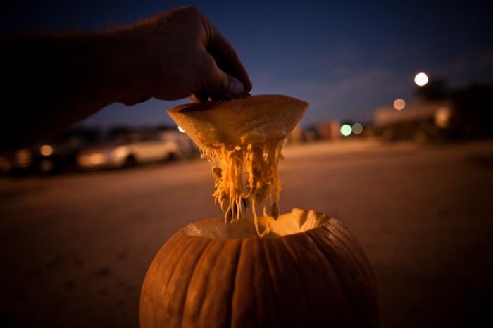 pumpkin-37