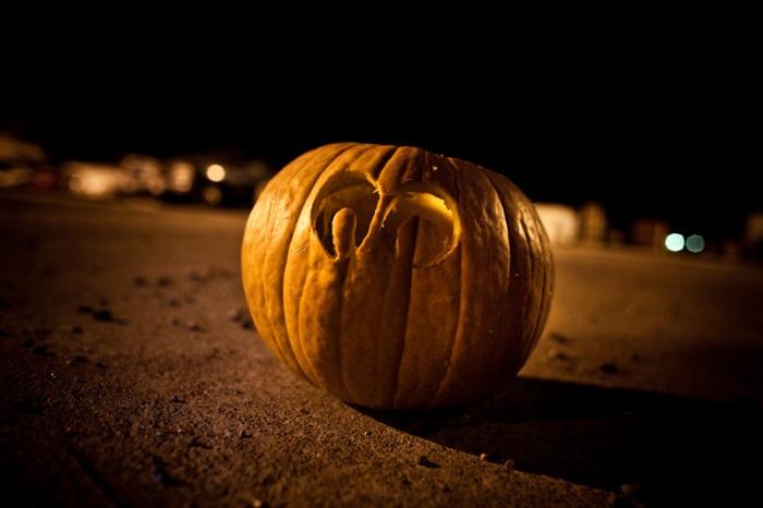 pumpkin-50