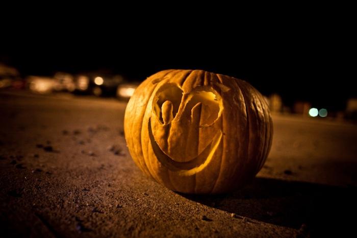 pumpkin-55