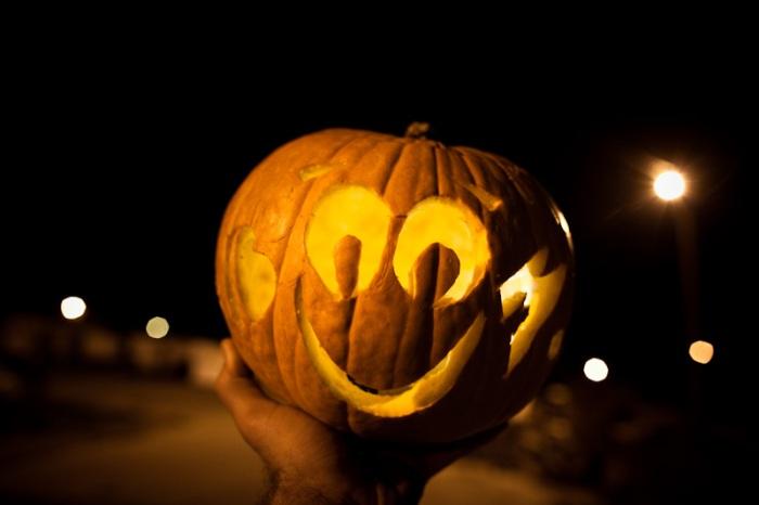 pumpkin-63