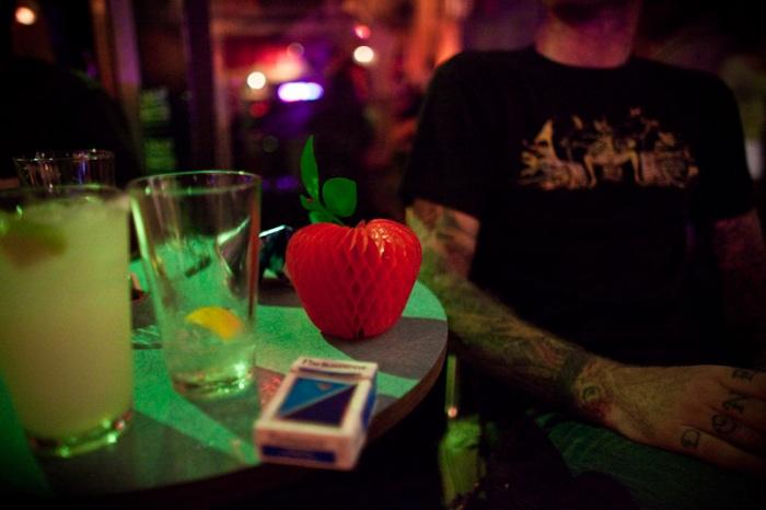 strawberry-60