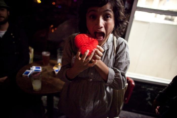 strawberry-92