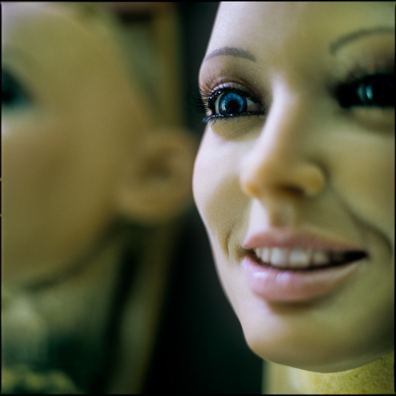 photo series the love machine sex doll factory